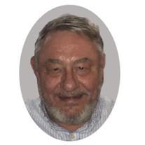 Kenneth E. Mehlbauer