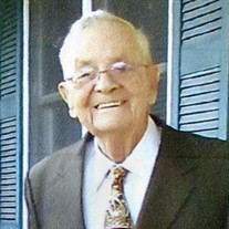 Norman E. True