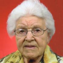 Eileen H. Holdgreve