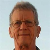 Theodore R Dixon