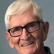 Thomas H. Sutterer
