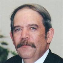 Gary Lee White