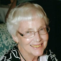 Katheryn Laird