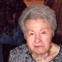 Maria Gemma Giustino