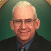 George O Skibbe