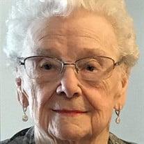 Phyllis Calabresa