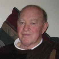 Mr. Gerald Edward Younkins Sr.