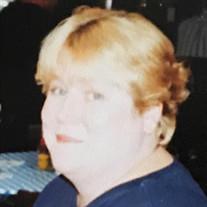 Susan Wesley Anderson