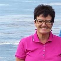 Diane K. Sickles