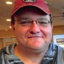 Scott R. Gordon