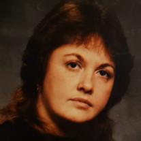 Penny Jo Huff