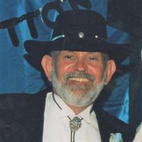 Carl James Hall Jr.