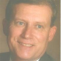 Danny Paul Smith