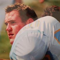 Robert Shawn Schneider