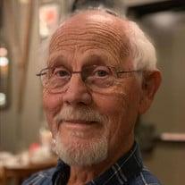 Robert Leon O'Kelley Sr.