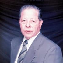 Chung Wai Wong