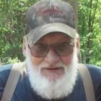 Gary A. Scholes Sr.