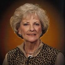 Linda Malene Rogers