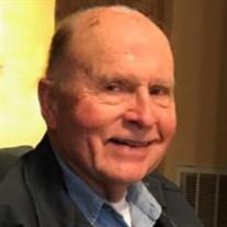 Leonard Raymond Schmitt