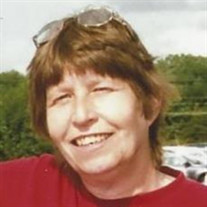 Diane Marie Scruggs