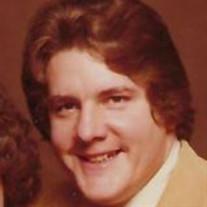 Kerry Trent Stisser