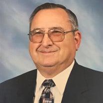 Paul E. Joest
