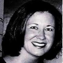 Ruth Ann Batey