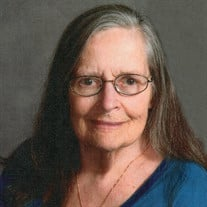 Patricia H. Stumpner