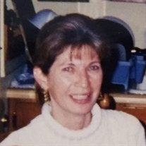 Dianne Theresa Carver