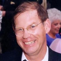 Michael H. Dawson MD