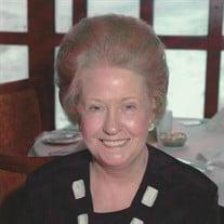 Maurine L. Brown