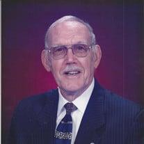 Frederick C. Carl