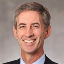 Dr. Robert A. Ketroser