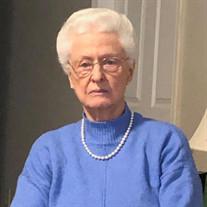 Rosa Eva Riley Rankin