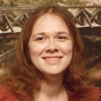 Donna J. Tonsor