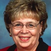 Elizabeth Kay Sneed