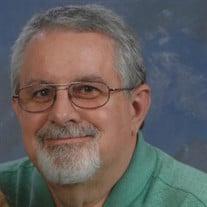 Mr. Audie Ray Sadler