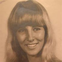 Margaret Frankum Hamilton