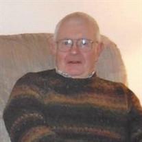 Elmer L. Hallberg