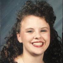 Jennifer Adele Duncan