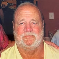 Robert J. CLINE