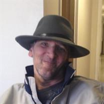 Mr. Richard Lynn Philpot