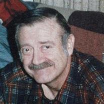 Mr. Gary D. Hall