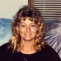 Ms. Vivian Dolly Dodd