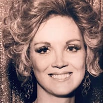 Sandra Delilah Wyatt