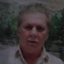 Dallas Glenn Morehead