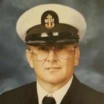 Robert Charles Titus Jr.