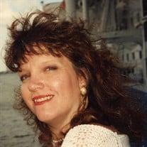 Duana Kay Brady