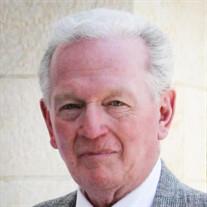 Dale Douglas Nelson