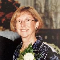 Lois J. Speicher
